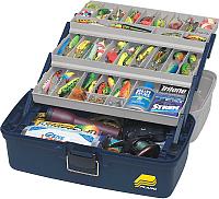 Ящик рыболовный Plano 6133-06 -