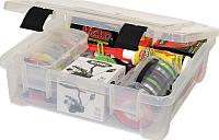 Коробка рыболовная Plano 7080-01 -