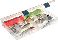 Коробка рыболовная Plano 2-3700-00 -