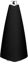 Wi-Fi аудиосистема Bang & Olufsen BeoLab 20 / 1620211 (черный) -