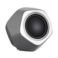 Элемент акустической системы Bang & Olufsen BeoLab 19 / 1620121 (серый) -