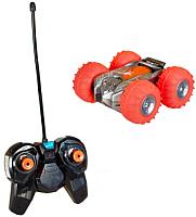 Радиоуправляемая игрушка Mekbao Большие колеса / 5588-711 -