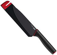 Нож Joseph Joseph 10143 -