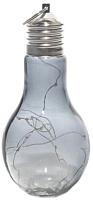 Светильник Подари 1718 HTID (серый) -
