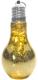 Декоративное освещение Подари 1732 HTID (золото) -