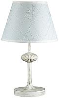 Прикроватная лампа Lumion Blanche 3686/1T -