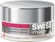 Крем для лица Swiss image Ночной против первых признаков старения 26+ (50мл) -