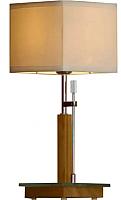 Прикроватная лампа Lussole Montone LSF-2504-01 -