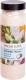 Соль для ванны Fresh Juice Фрезия и Кокос (450г) -