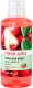 Пена для ванны Fresh Juice Розовое яблоко и гуава (1л) -