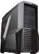 Системный блок Z-Tech A8960-8-10-320-D-7006n -
