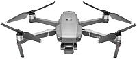 Квадрокоптер DJI Mavic 2 Pro -