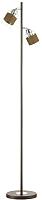 Торшер Lumion Filla 3030/2F -
