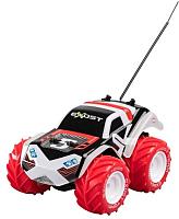 Радиоуправляемая игрушка Silverlit Машина АкваТайфун / 20207 -