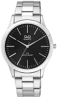 Часы наручные мужские Q&Q C212J202 -