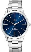 Часы наручные мужские Q&Q C212J212 -