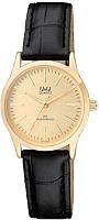 Часы наручные женские Q&Q C213J100 -