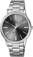 Часы наручные мужские Q&Q C214J222 -