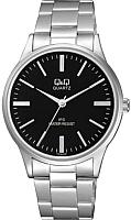 Часы наручные мужские Q&Q C214J202 -
