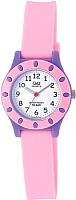 Часы наручные детские Q&Q VQ13J013 -