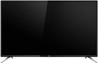 Телевизор AOC 50U6085/60S -