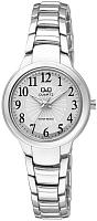 Часы наручные женские Q&Q F499J204 -