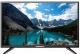 Телевизор Horizont 32LE7162D -
