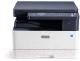 МФУ Xerox B1025 / B1025V_B -
