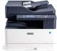 МФУ Xerox B1025 / B1025V_U -