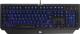 Клавиатура Gembird KB-G300L -
