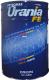 Моторное масло Urania FE 5W30 / 13471910 (20л) -