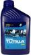 Трансмиссионное масло Tutela GI/M 15101619 (1л) -