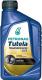 Трансмиссионное масло Tutela GI/E 15051619 (1л) -