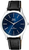 Часы наручные мужские Q&Q C212J312 -