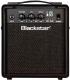 Комбоусилитель Blackstar LT-ECHO 10 -