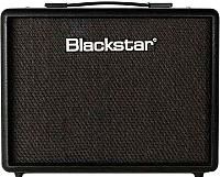 Комбоусилитель Blackstar LT-ECHO 15 -