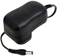 Блок питания для клавишных Blackstar LT PSU 500 9V -