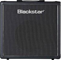Кабинет Blackstar HT 112 -