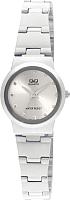 Часы наручные женские Q&Q Q399-201 -