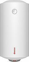 Накопительный водонагреватель Thermex Giro 100 -