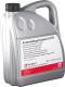 Трансмиссионное масло Febi Bilstein MB 236.2 / 30017 (5л, красный) -