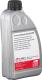 Трансмиссионное масло Febi Bilstein MB 236.2 / 08971 (1л, красный) -
