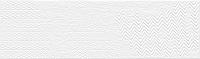Плитка Belani Матео Микс белый (250x75) -