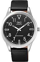 Часы наручные мужские Q&Q QA52J305 -