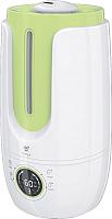 Ультразвуковой увлажнитель воздуха Royal Clima Antica RUH-AN300/4.0E-GN -
