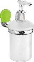 Дозатор жидкого мыла Ledeme L30127P -