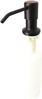 Дозатор жидкого мыла Ledeme L405F -