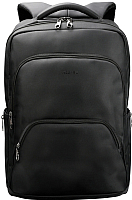 Рюкзак Tigernu T-B3189 17