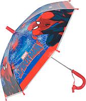 Зонт-трость Ausini VT18-11073 (красный) -