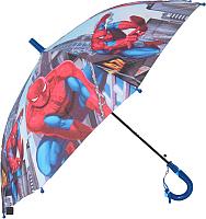Зонт-трость Ausini VT18-11080 (синий) -